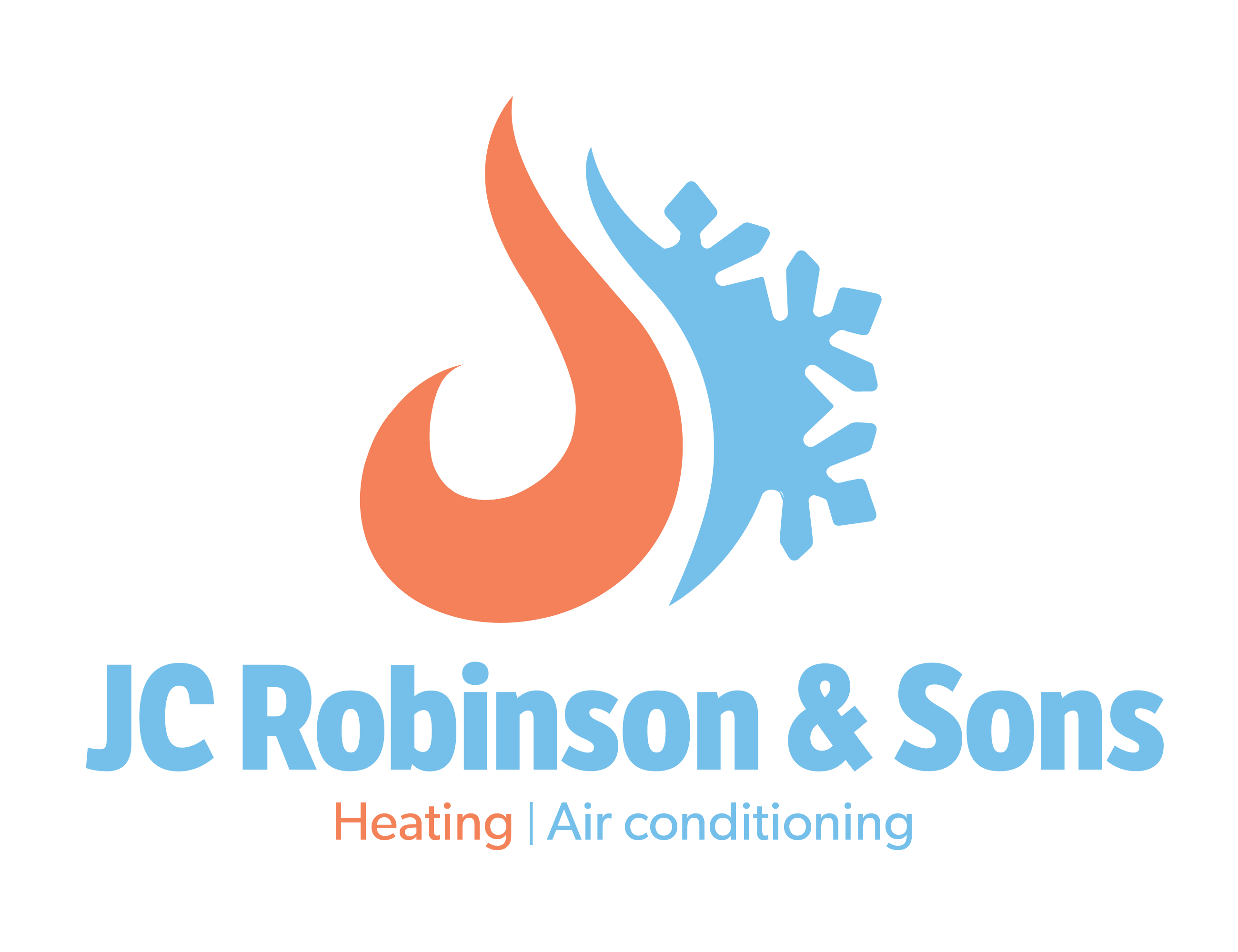 JCRobinsonandSons
